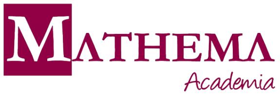 Academia Mathema